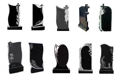 Форма для памятников памятники на могилу фото и цены москва душанбе