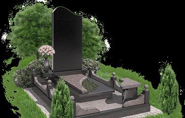 Памятники могилев цены характеристики памятник на 2 могилы цены