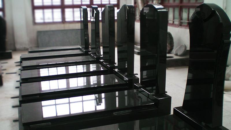 Китайский гранит памятники адреса мастерских по изготовлению памятников ялта
