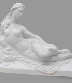 Скульптура из гранита S-5